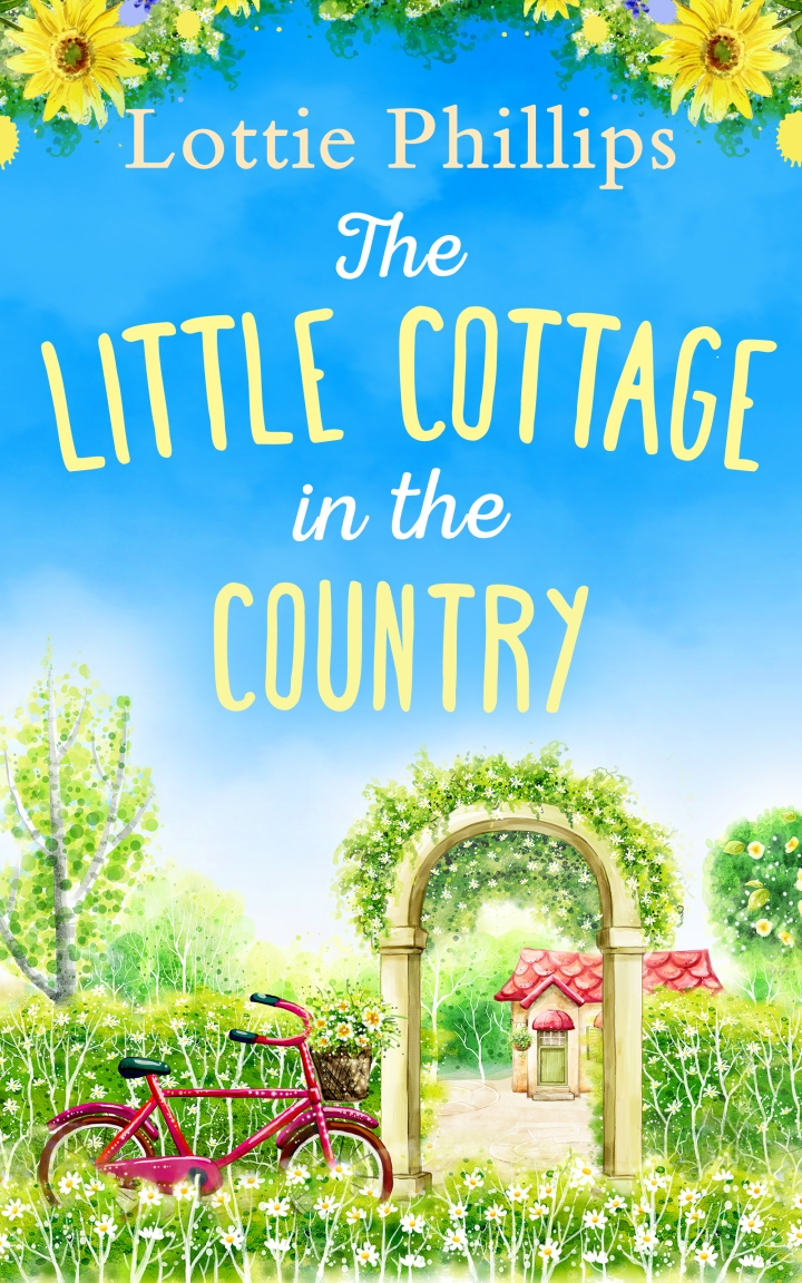 The Little Cottage in the Country_FINAL_NEW